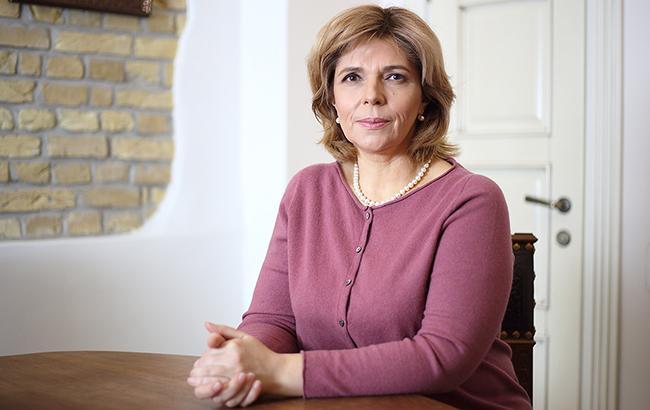 Богомолец: Кабмин оставляет тысячи больных диабетом украинцев без инсулина