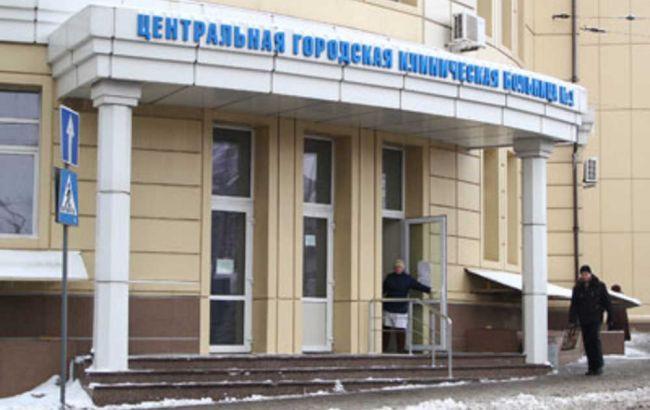 На окупованому Донбасі немає тестів на коронавірус, - представник омбудсмена