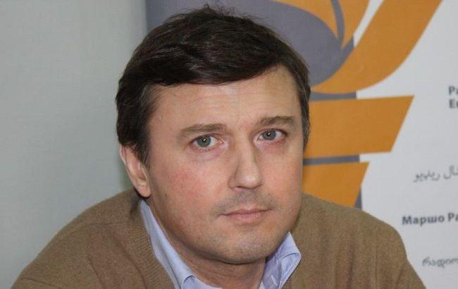 Фото: Сергей Бондарчук