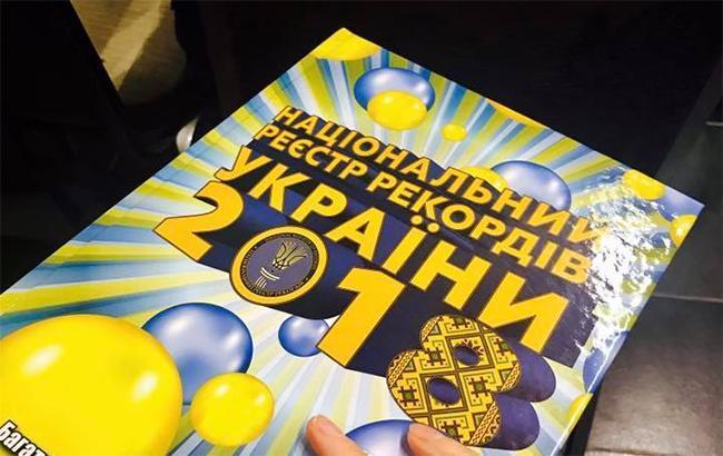 Йому було 15 років: пішов з життя найбільш молодий директор бібліотеки в Україні
