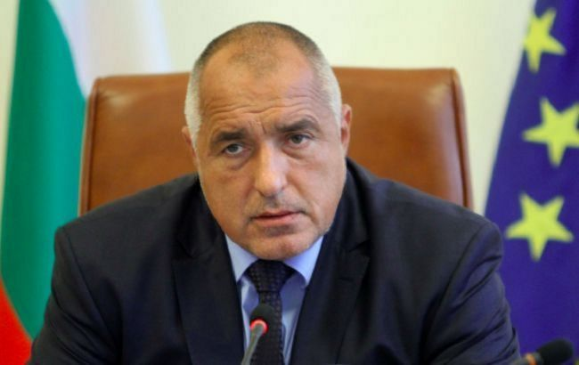 В Болгарии планируют выслать российских дипломатов из-за шпионского скандала