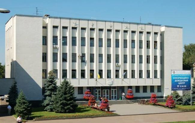 Фото: горсовет Борисполя (borispol.org.ua)
