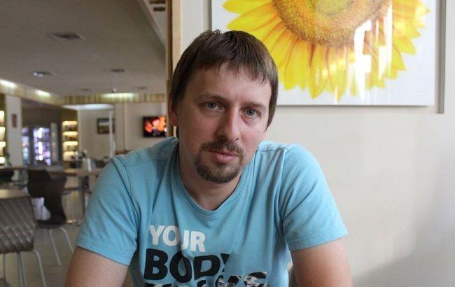 """Максим Бородин рассказал о том, какие первоочередные задачи будет решать """"Сила людей"""" в Мариупольском горсовете"""