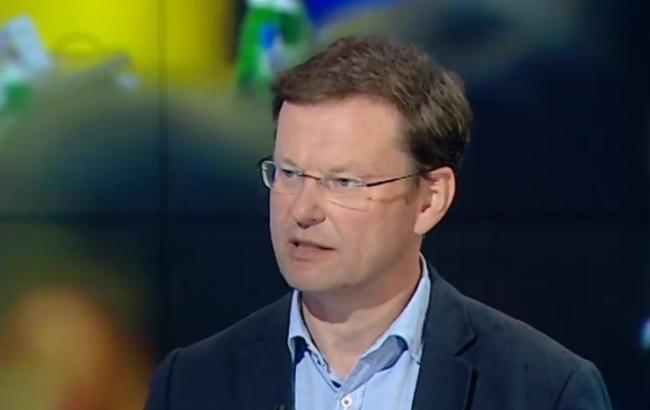 Причины несостоятельности иностранцев-технократов в правительстве Арсения Яценюка