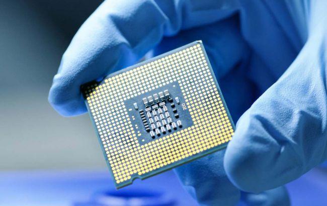 Bosch предлагает решение мировой проблемы дефицита полупроводников