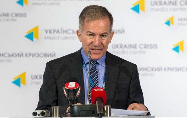 """Місія ОБСЄ спростувала реальну підготовку ДНР/ЛНР до """"виборів"""""""