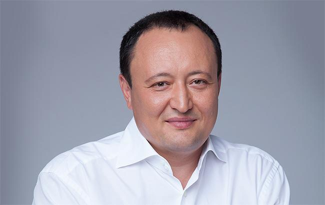 Фото: Константин Брыль (zoda.gov.ua)