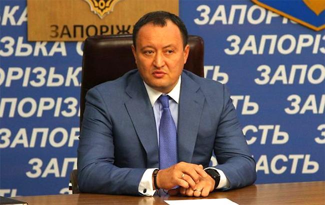 Фото: Костянтин Бриль (zoda.gov.ua)