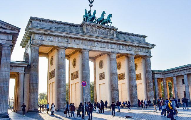 Германия упростила правила въезда: разрешат ли поездки украинцам