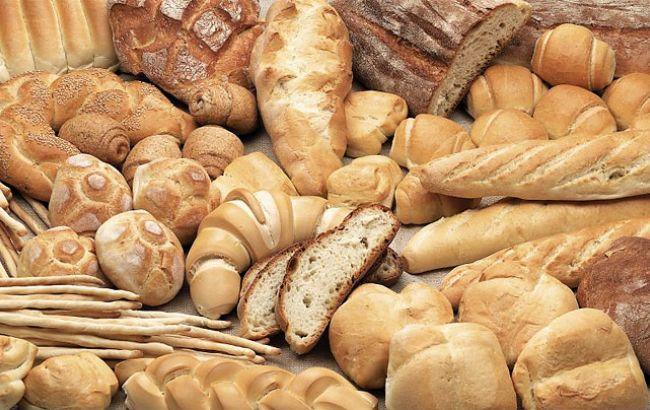 Один из производителей хлебобулочных изделий выступил против подорожания хлеба