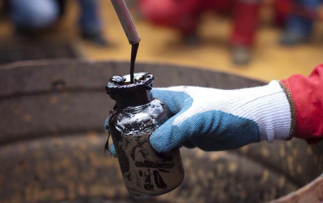 Фото: нафтовий ринок в пошуках додаткової вартості