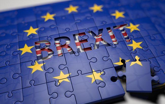 БюджетуЕС из-за Brexit каждый год будет недоставать 10-12 млрд евро