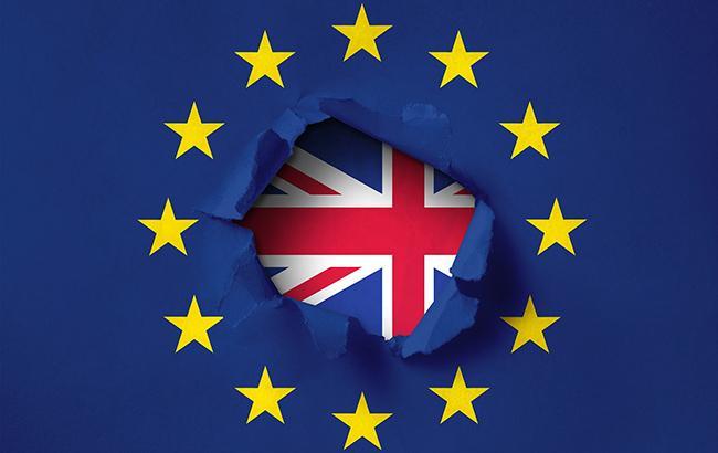 Євросоюз затвердить перехідний період для Brexit