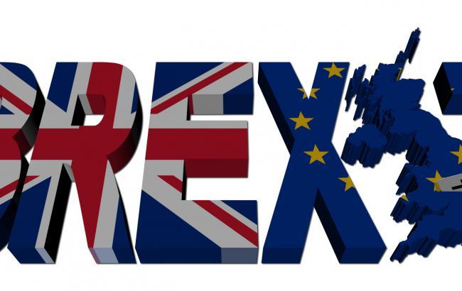 Фото: ЄС може вимагати від Британії повернути борги