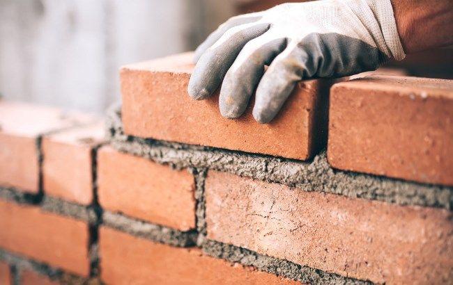 Азбука инвестора: что следует знать о стеновых материалах