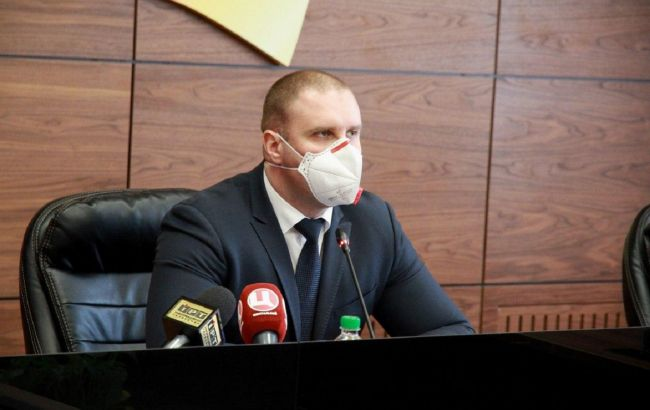 Синегубов догоняет Кличко: эксперты назвали пятерку лучших губернаторов