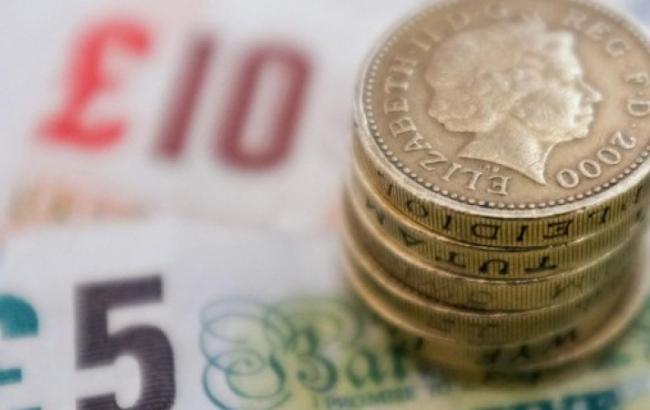 Фото: Британія може вийти з п'ятірки провідних світових економік