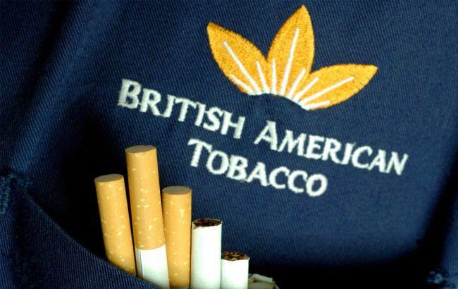 British American Tobaccо покупает Reynolds за $49,4 млрд