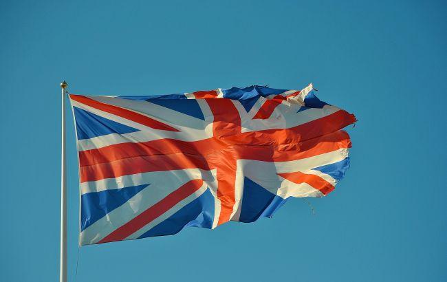Британія ввела санкції проти 14 росіян у справі Магнітського
