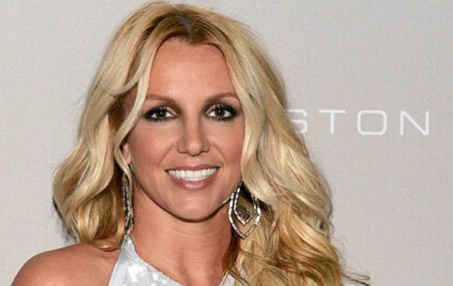 """Бритни Спирс решила """"отметить"""" печальную дату"""