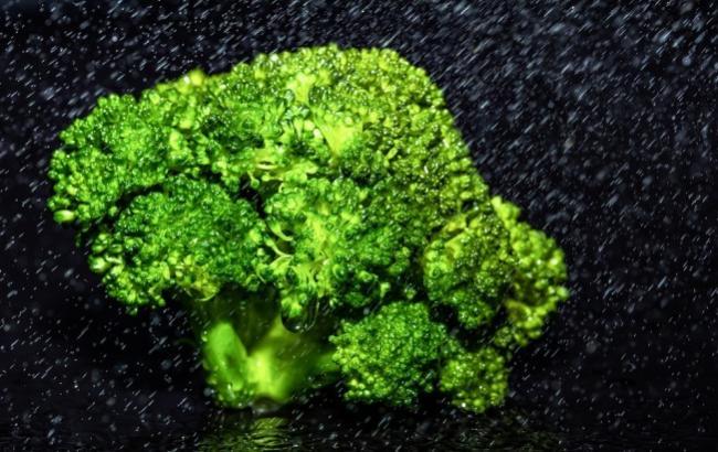 Фото: Зелень (pixabay.com)