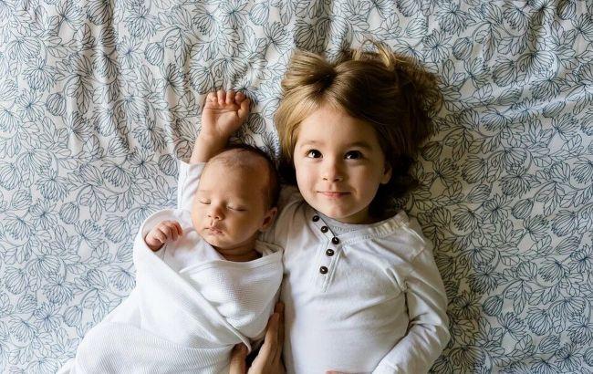 Образ супермамы может навредить: нутрициолог рассказала, как вести себя в первые недели с малышом
