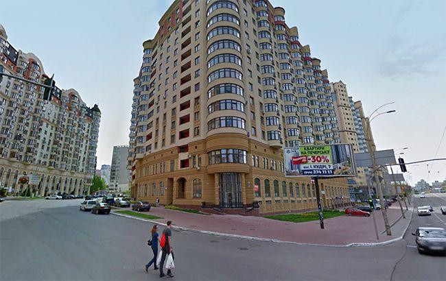 Квартирне питання: в передмісті Києва з'явиться новий житловий комплекс