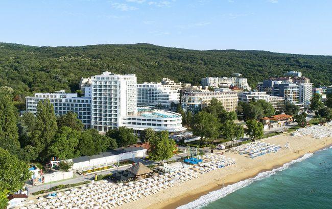 Пять тысяч за неделю: отдых на курортах Болгарии летом удивляет низкими ценами