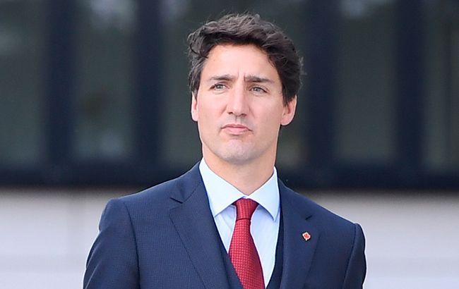 Канада готова допомагати в розслідуванні катастрофи літака під Тегераном