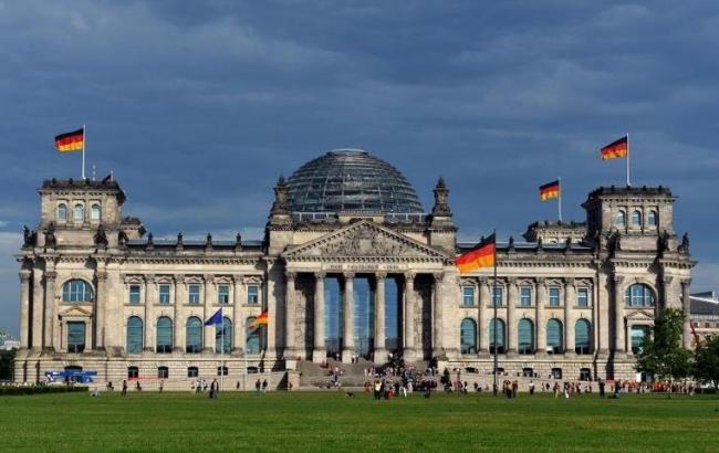 В Германии упростили правила депортации нежелательных мигрантов
