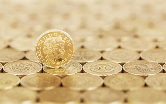 Художница из Украины разработала дизайн для канадских монет