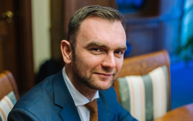 Уряд виконав дві третини умов для отримання 600 млн євро кредиту від ЄС
