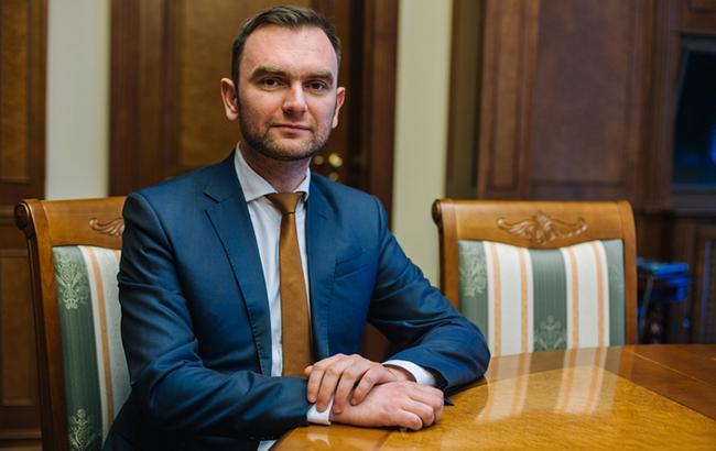 Україна планує залучити 1 млрд доларів Світового банку у 2018 році