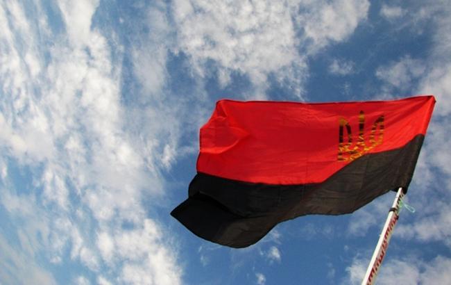 Рада предоставила воинам УПА статус участников боевых действий