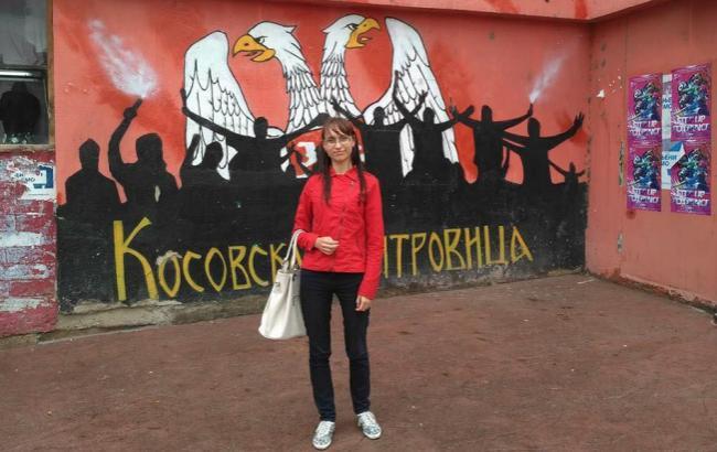 Фото: Оксана Сазонова (life.ru)
