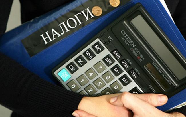 занижение доходов ип 2016 казахстан термобелье