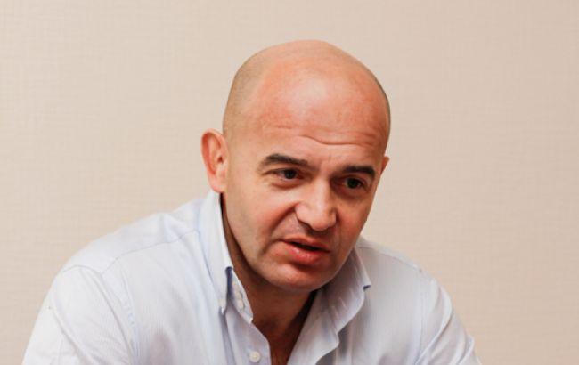 В БПП спростували закріплення особливого статусу Донбасу в Конституції