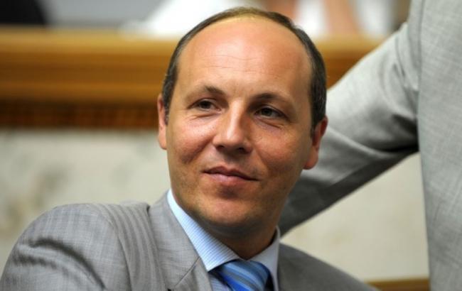 Рада завтра рассмотрит соглашение освободной торговле между Украинским государством иКанадой