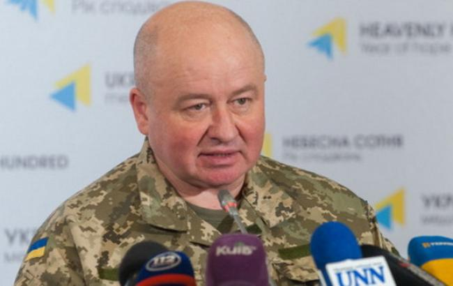 Валентин Федичев