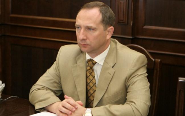 Игорь Райнин. Губернатор, который очень хочет понравиться Президенту
