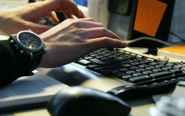 Фото: Росія продовжує здійснювати кібератаки на США