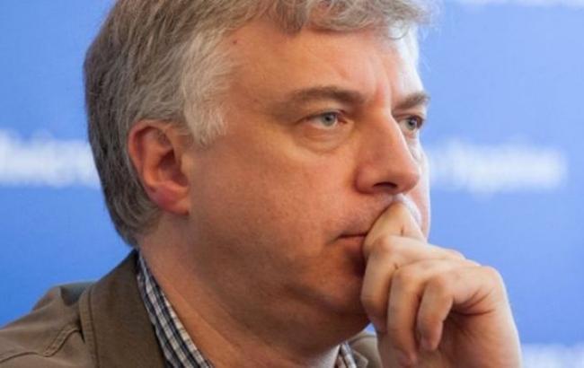 Источник фото:bagnet.org