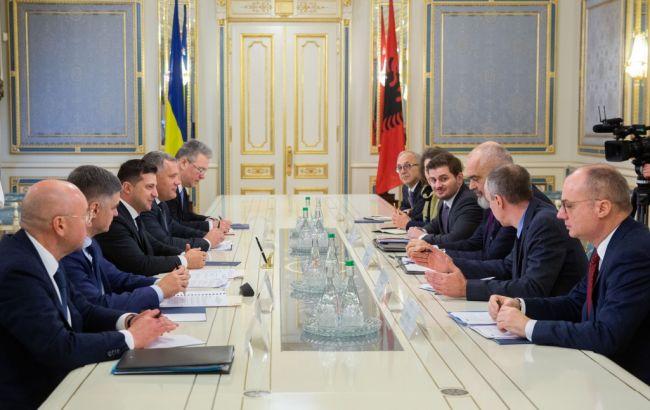 Голова ОБСЄ виступив за розширення мандата місії на Донбасі