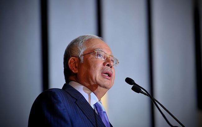 Бывший премьер-министр Малайзии предстал перед судом