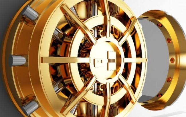 У ФГВФО розкажуть про зміни до закону про систему гарантування вкладів фізосіб