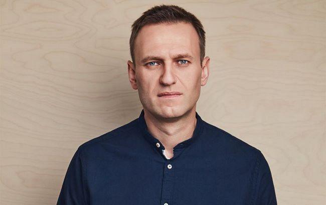США объявили новые санкции против России за отравление Навального