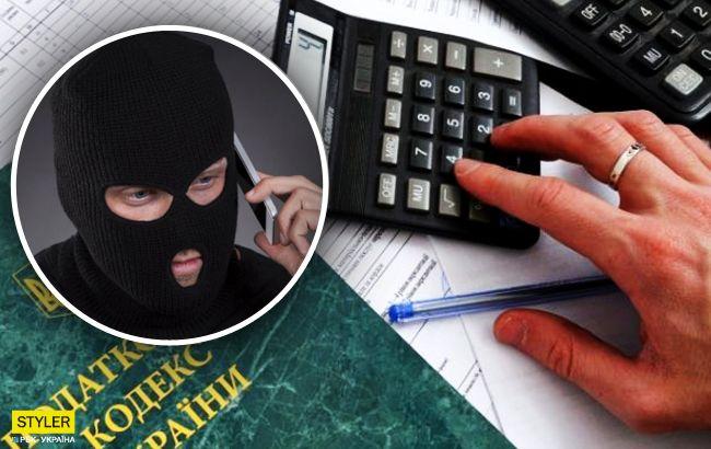 Новая схема мошенничества по телефону: стали известны детали аферы