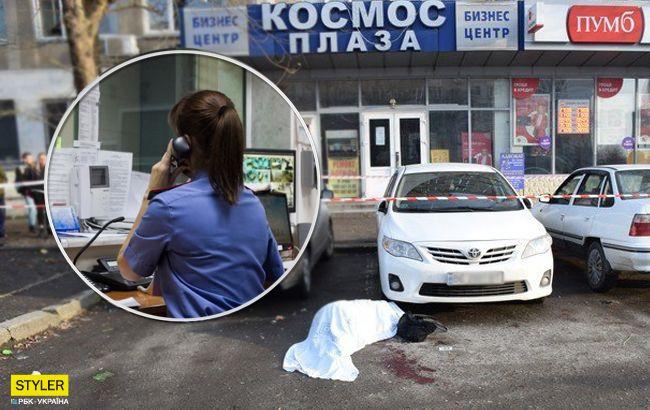 Заявляли про погрози: подробиці розправи над подружжям в Миколаєві