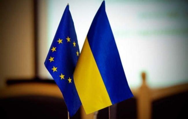 РФ, ЕС и Украина договорились продолжить переговоры по ассоциации Брюсселя с Киевом