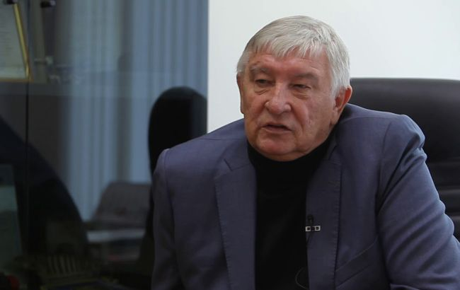 Производство COVID-вакцины в Украине: вторая фаза будет стоить около 10 млн евро